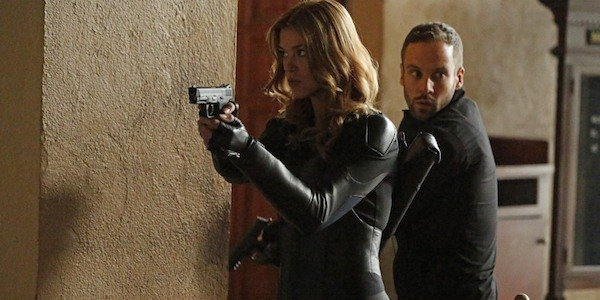 agents of shield bobbi hunter