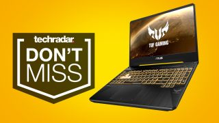 gaming laptop deals sale cheap price asus