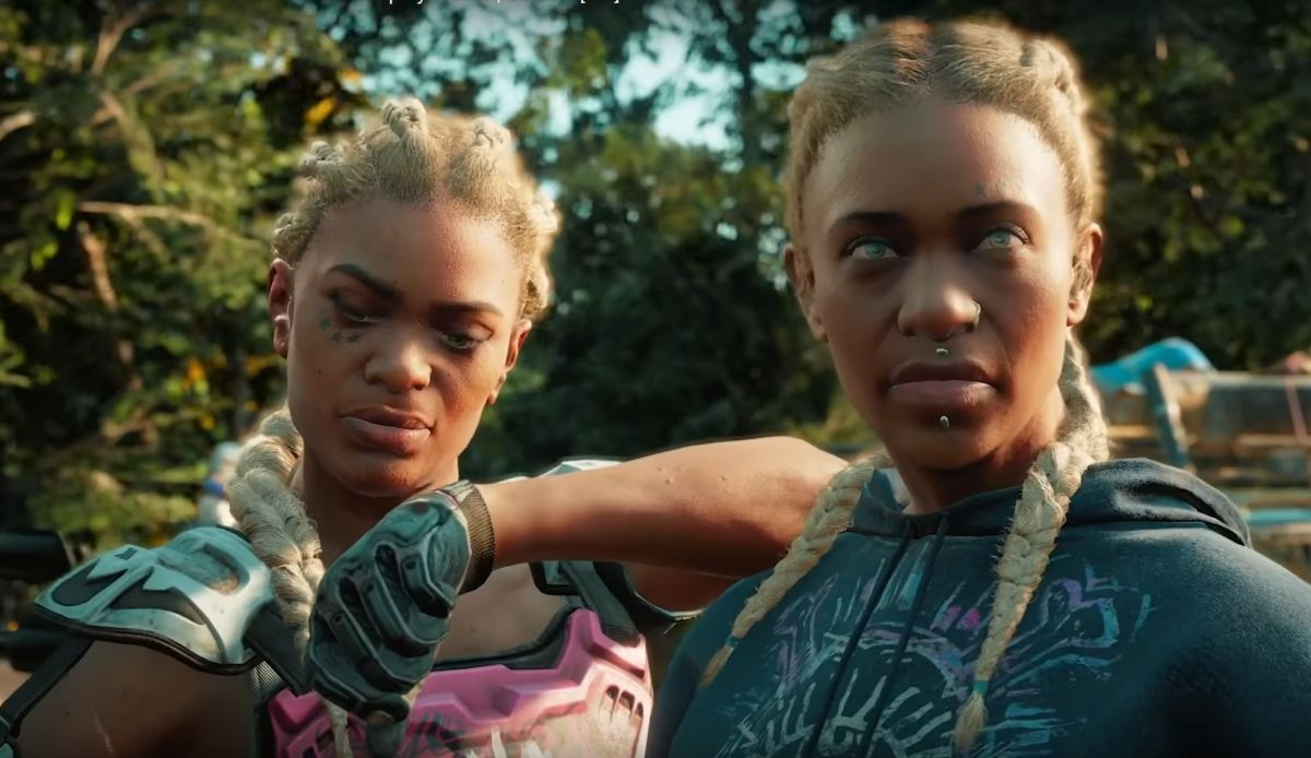 Far Cry: New Dawn system requirements revealed