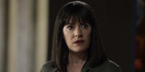 Criminal Minds Is Delivering Even More Romance In Season 14