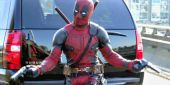 Why Deadpool's Edgy Marketing Campaign Worked So Well, According To Ryan Reynolds