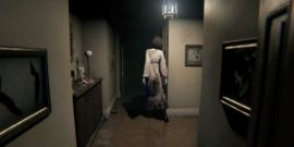 Is Konami Killing Access To P.T.?