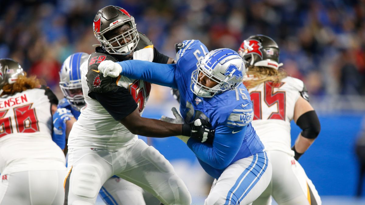 Buccaneers Vs Lions Live Stream How To Watch Nfl Week 16 Game Online Anywhere News Chant Usa