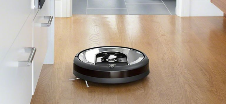 Amazon Black Friday: irobot roomba robot vacuum cleaner