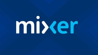 Microsoft wants to make Mixer less toxic – but is it enough to beat Twitch?