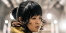 Star Wars: The Last Jedi's Kelly Marie Tran Joins Kaitlyn Dever For New TV Project