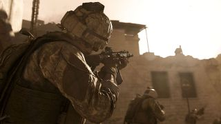 call of duty modern warfare watches totinos pizza rolls endowment