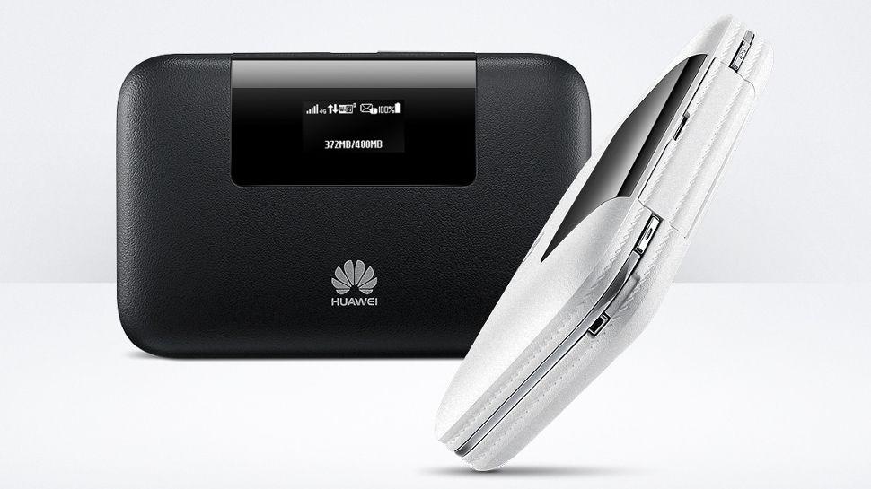 Portable WIFI 4G Router LTE 4G Wireless