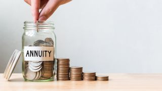 Best structured settlement annuity companies