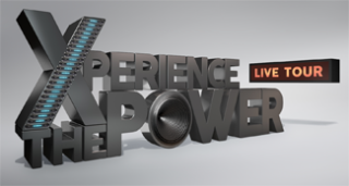 Powersoft to Demo M-Force System at Listening Sessions