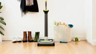 The Best Vacuum Cleaners 2019 11 Best Vacuums From