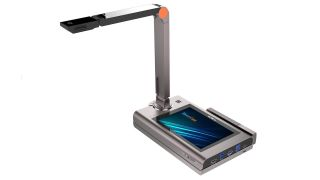 HoverCam has begun shipping the Ultra 10, the latest addition to the company's family of document cameras.