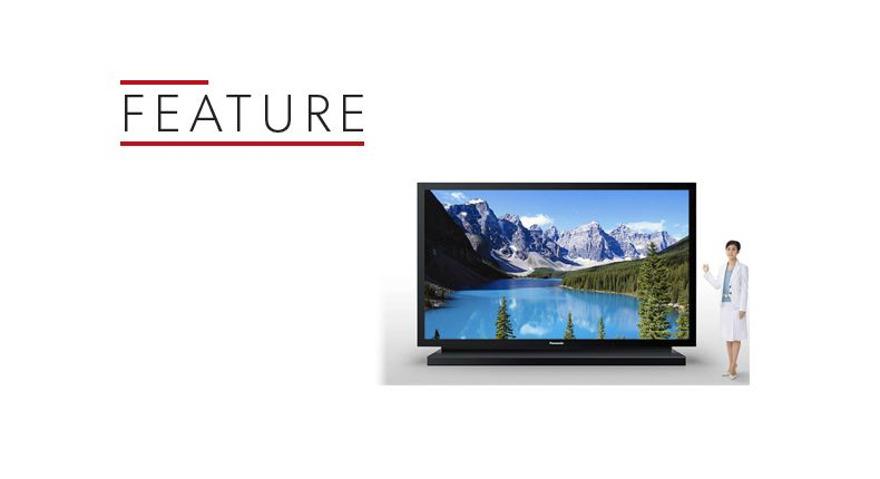 10 of the world's most expensive TVs | What Hi-Fi?