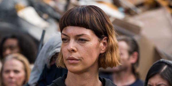 Jadis in Season 7