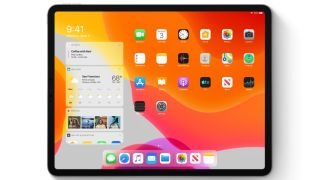 iPadOS: release date, features and what's in the public beta