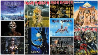 https://www.loudersound.com/features/top-20-best-metal-albums-of-1991