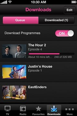 How to watch bbc iplayer in ireland in 2018.