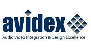 Avidex logo