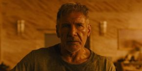 Blade Runner 2049 May Lose At The Box Office This Weekend