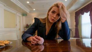 watch killing eve season 3 finale online