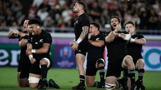 Argentina vs New Zealand live stream: how to watch the 2020 Tri Nations
