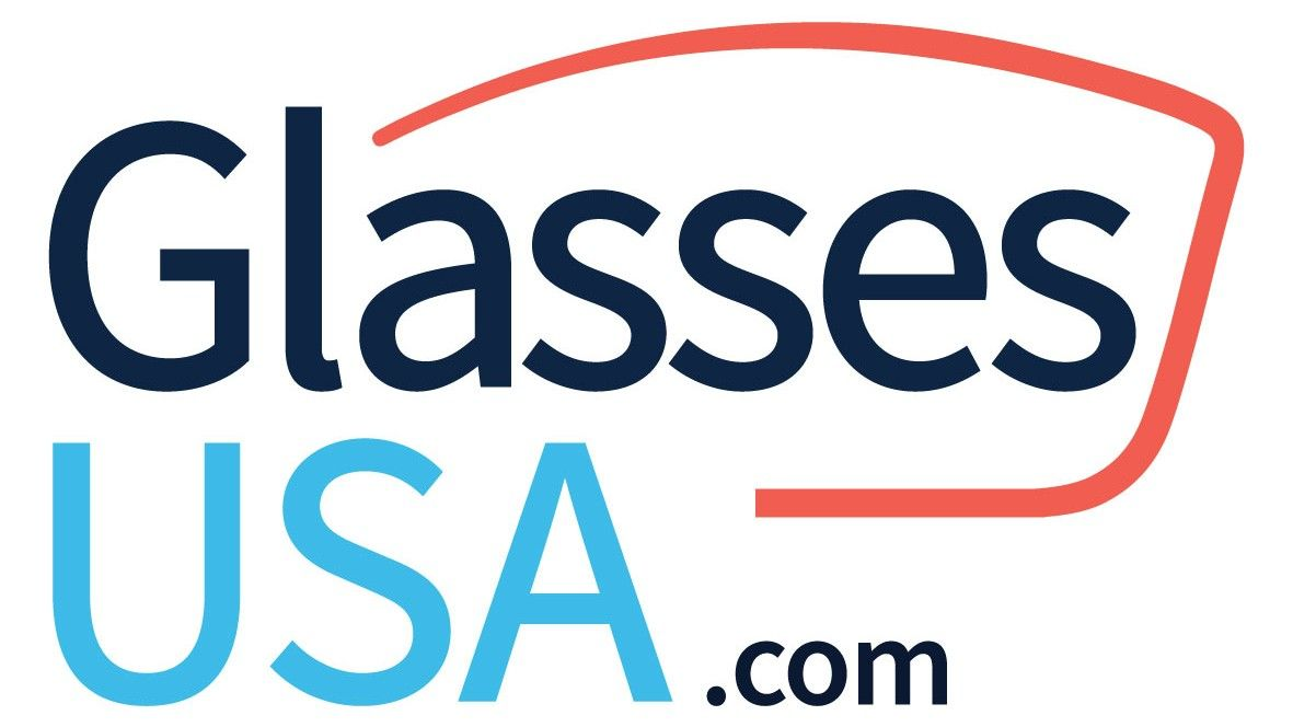 Glasses USA Review | Top Ten Reviews