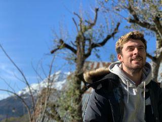 Pierre Latour (AG2R La Mondiale)