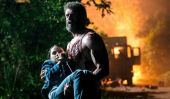 The Logan Soundtrack Has Revealed A Major Spoiler, So Beware