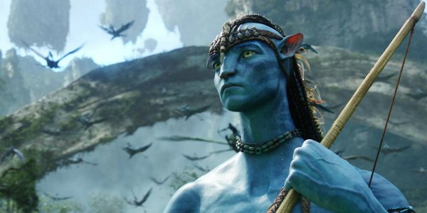 Avatar 2: What We Know So Far - CINEMABLEND