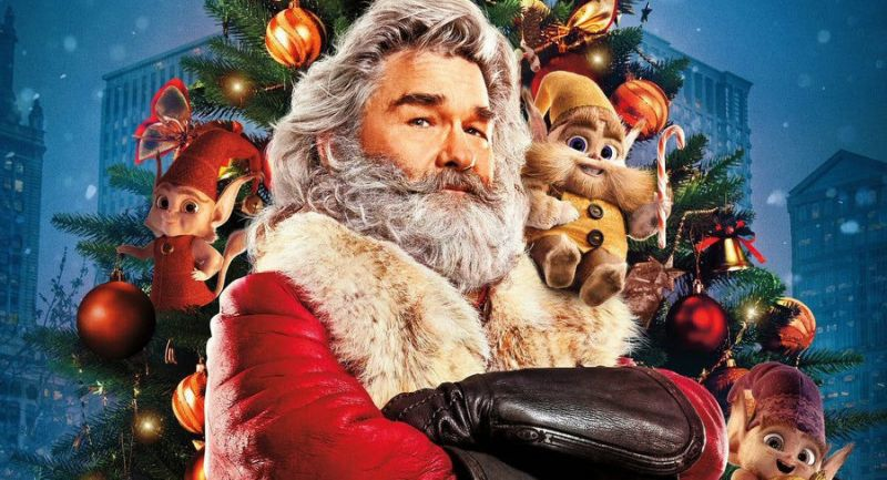 Best Netflix Christmas Movies 15 Family Friendly Holiday Films You Can Stream Now Techradar