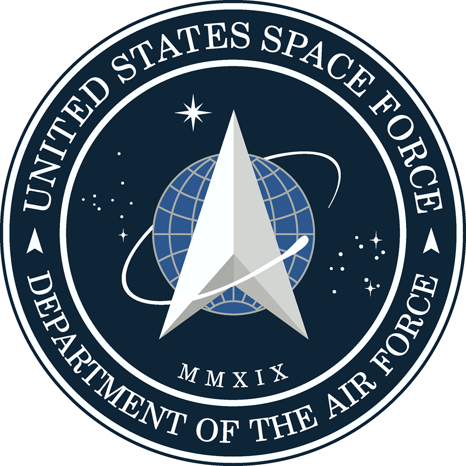 Space Force: What will the new military branch actually do?