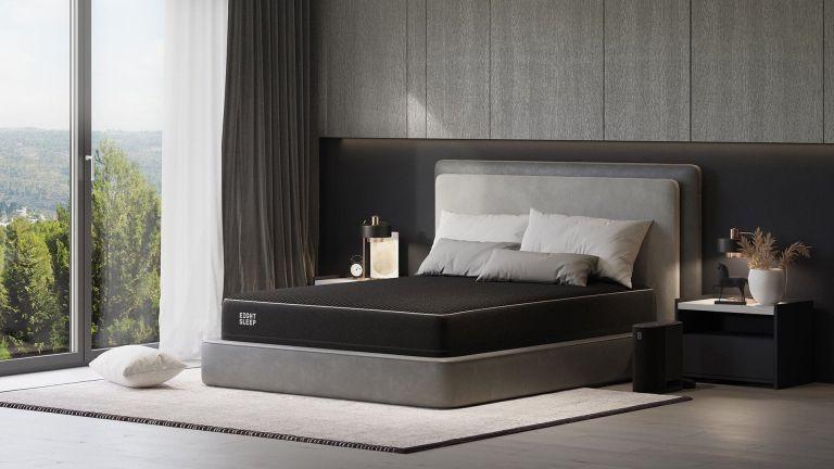 Eight Sleep deals: Eight Sleep Pod Pro