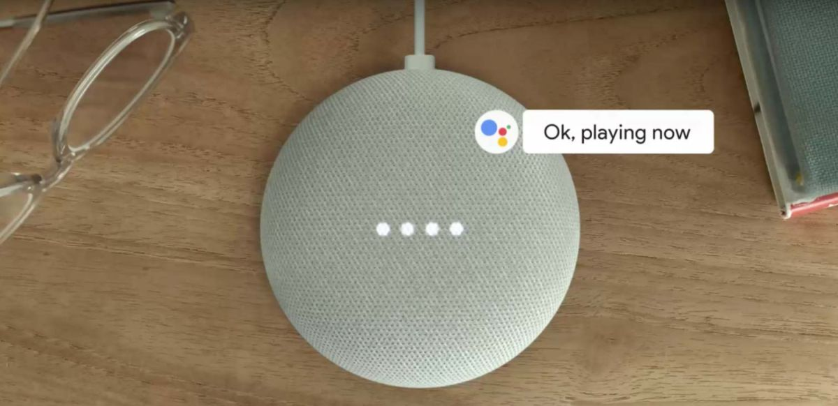 Alexa vs  Google Assistant vs  Siri: Why Google Wins | Tom's