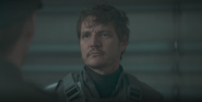Pedro Pascal And Another Game Of Thrones Fan-Favorite Are Teaming Up For New HBO Show