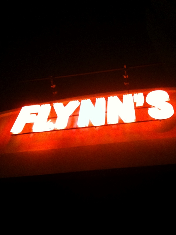Comic Con: Flynn Lives And He's Reopened His Arcade! #1650
