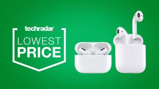 cheap airpods pro sales airpods deals price