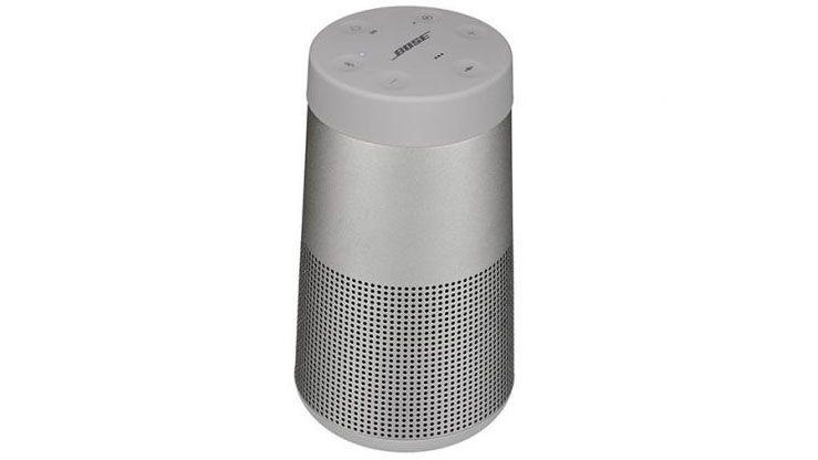 Best Bluetooth speaker deals 2020
