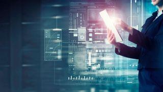 Dell EMC is bringing AI to the masses | ITProPortal