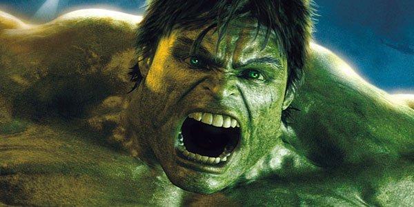 скачать игру The Hulk через торрент - фото 10