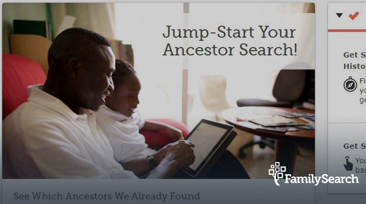 Best hookup sites free european ancestry