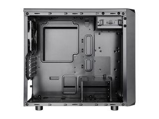 Score Thermaltake's Versa H15 Micro-ATX Case for Just $25