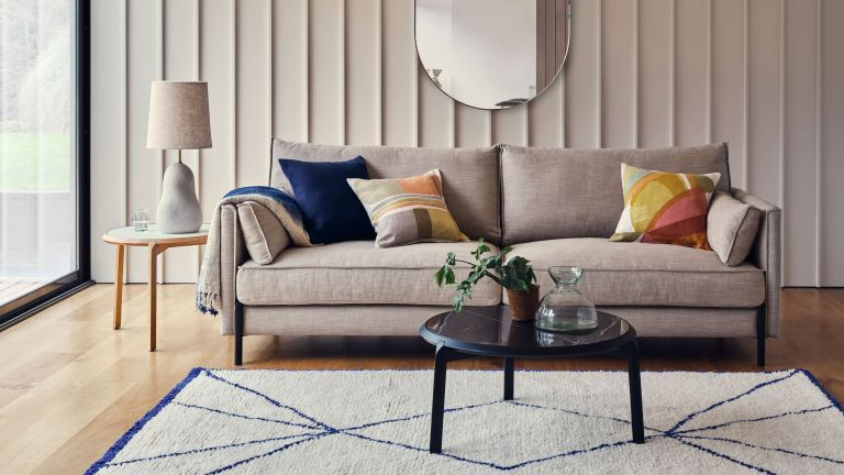 heals-says-who-sofa-spring-2021-collection-rug-coffee-table-and-mirror