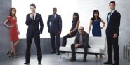 White Collar Cast: What The USA Network Actors Are Doing Now