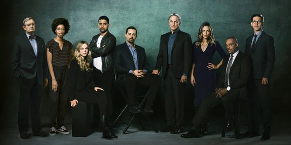 Is NCIS Losing A Member Of The Team In Season 16 After All?