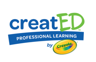 Pilot Implementation Results for creatED Professional Learning Released