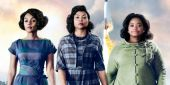 Is Hidden Figures Strong Enough To Be An Oscar Player? Here's What We Know