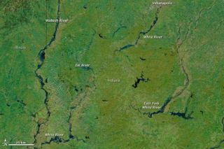 midwest-flooding-110303-02