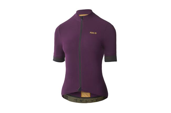57a8dc31f8003 Best summer cycling jerseys for 2019