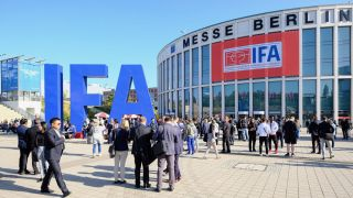 IFA 2021 will go ahead as normal this September