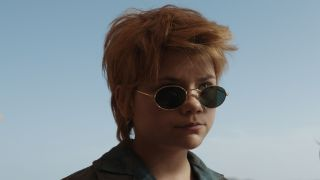 Marvel's 12-year-old Eternal Sprite is played by an actor who won't be eternally 12